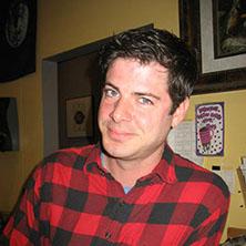 Adam Hintz
