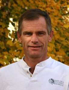 Bob Henrickson