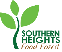 foodforestlogo