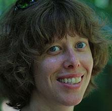 Ingrid Kirst